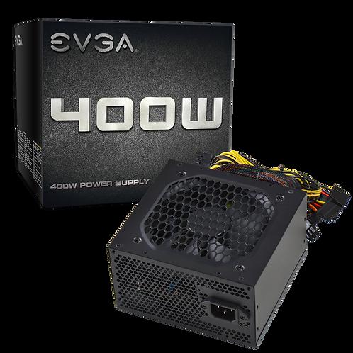 EVGA 400 N1, 400W