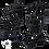 Thumbnail: EVGA SuperNOVA 650 GA, 80 Plus Gold 650W, Fully Modular, Eco Mode