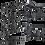 Thumbnail: EVGA 750 N1, 750W
