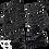 Thumbnail: EVGA SuperNOVA 850 G5, 80 Plus Gold 850W, Fully Modular, Eco Mode with FDB Fan