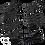 Thumbnail: EVGA SuperNOVA 750 G5, 80 Plus Gold 750W, Fully Modular, Eco Mode with FDB Fan