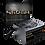 Thumbnail: EVGA 450 BR, 80+ BRONZE 450W