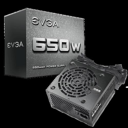 EVGA 650 N1, 650W