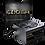 Thumbnail: EVGA 600 BR, 80+ BRONZE 600W