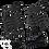 Thumbnail: EVGA SuperNOVA 1000 G5, 80 Plus Gold 1000W, Fully Modular, Eco Mode with FDB Fan