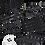 Thumbnail: EVGA SuperNOVA 1600 G2, 80+ GOLD 1600W, Fully Modular