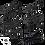 Thumbnail: EVGA SuperNOVA 650 G5, 80 Plus Gold 650W, Fully Modular, Eco Mode with FDB Fan