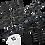 Thumbnail: EVGA SuperNOVA 1300 G2, 80+ GOLD 1300W, Fully Modular
