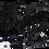 Thumbnail: EVGA 550 B5, 80 Plus BRONZE 550W, Fully Modular, EVGA ECO Mode