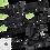 Thumbnail: EVGA SuperNOVA 750 G+, 80 Plus Gold 750W, Fully Modular, FDB Fan
