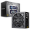 Thumbnail: EVGA SuperNOVA 850 G3, 80 Plus Gold 850W, Fully Modular, Eco Mode New HDB Fan