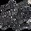 Thumbnail: EVGA 650 BQ, 80+ BRONZE 650W, Semi Modular