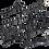Thumbnail: EVGA 850 BQ, 80+ BRONZE 850W, Semi Modular