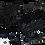 Thumbnail: EVGA 850 B5, 80 Plus BRONZE 850W, Fully Modular, EVGA ECO Mode