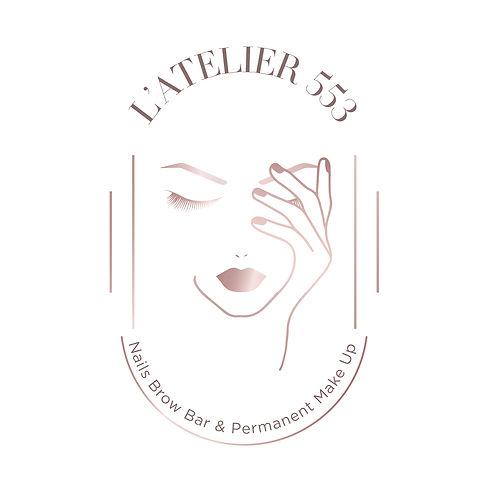 Logo L'Atelier 553 RVB.jpg