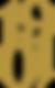 1901-gold-logo.png