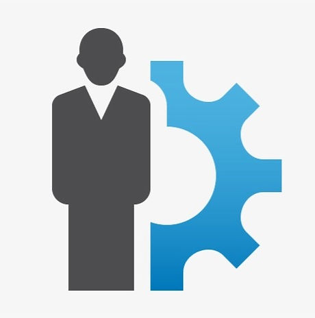 consulting-management-consulting-icon-fr