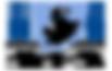MISNet_logo.png