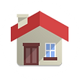 icons119x119-Real-Estate.png
