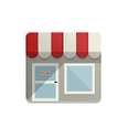 icons119x199-Retail-and-CPG.png