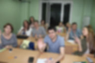 english_students_edited.jpg