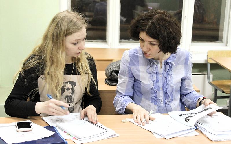 ucheniky-shkoly-inyaz.png