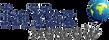 logotype_inyaz_school.png