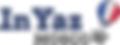 logotype_inyaz_french.png
