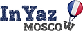 logotype_inyaz_french.png
