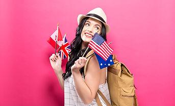 girl-with-english-flags.jpg