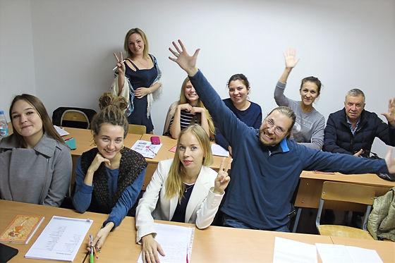 ucheniki-shkoly-inyaz.jpg
