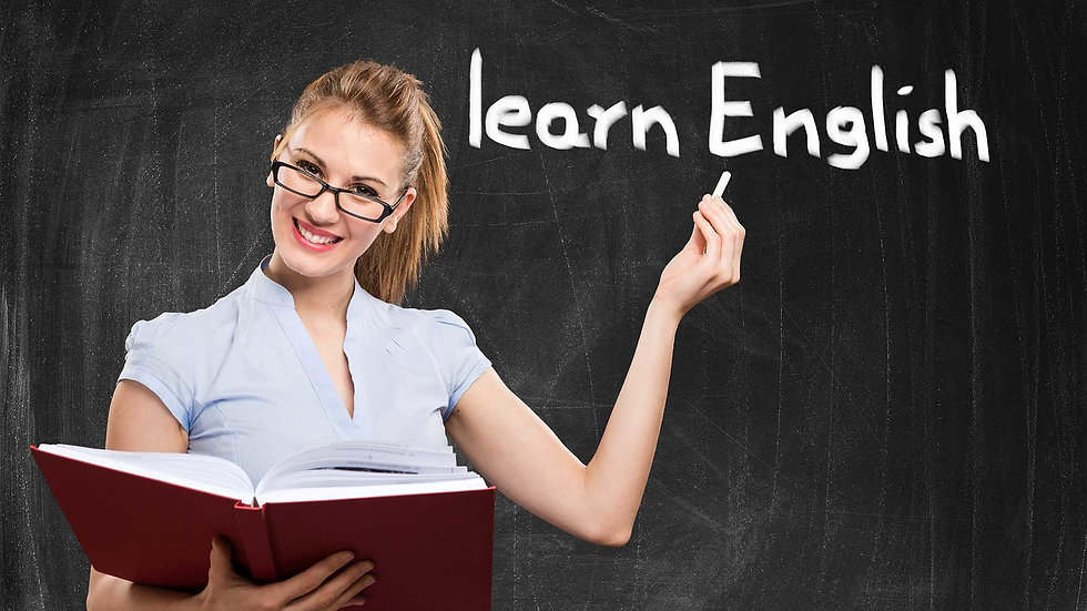english-teacher.jpg
