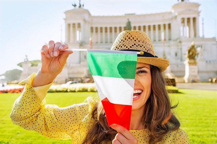 Девушка в Италии.jpg