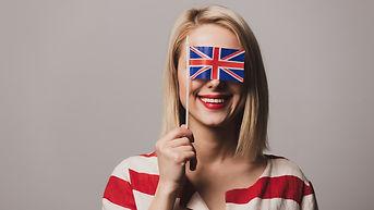 a-girl-with-an-english-flag.jpg