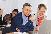 ucheniki-shkoly-inyaz_edited.jpg