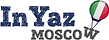 logotype-inyaz-moscow.png