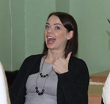 Uchenitsa-shkoly-Inyaz.jpeg