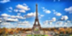 Курс французского языка в школе ИнЯз