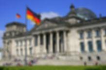 Курс немецкого языка в школе ИнЯз