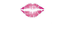 Linda Paradis logos Ai file_WHITE-01.png