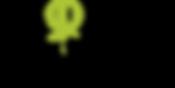 microneedling logo.png