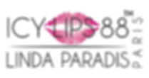 icy-lips-logo.png
