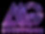 microbladingdubai, dubaimicroblading, phibrowsdubai, eyebrowssalonindubai, microbladingsalonsindubai