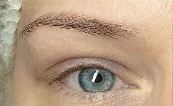 browsBefore.jpg