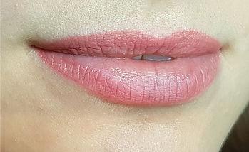 lipsBefore.jpg