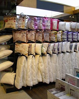 Ev Tekstil Mağaza