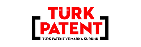 türk patent.png