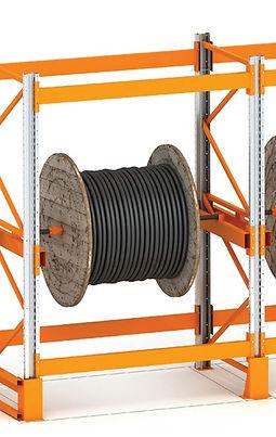 Stellazhi-dlya-kabelnoj-produktsii.jpg