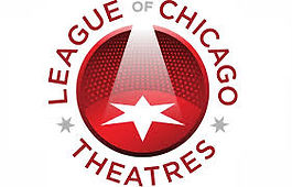 Chicago-theatres-download.jpg