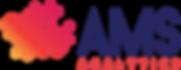 AMS-Analytics-Logo.png